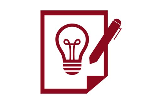 Peer Edit Sheet For Research Paper - lesidede
